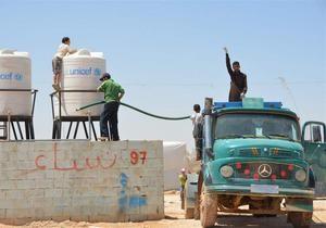 Почти 7 миллионов человек в Сирии нуждаются в гуманитарной помощи - правозащитники