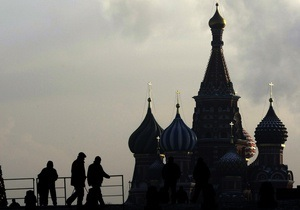 Российский ученый обозначил потери  рубящий сгоряча  Москвы от ассоциации Киева с ЕС - таможенный союз - соглашение об ассоциации