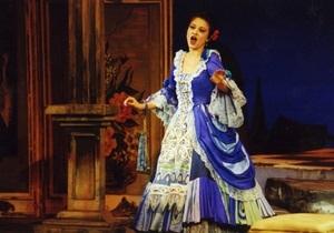 Оперную певицу Абдуллину передумали увольнять из театра