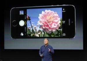 Стало известно, когда новый iPhone будет продаваться в Украине и сколько он будет стоить