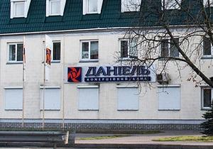 Украинский банк, привлекавший клиентов под самые высокие проценты, сменит название и адрес