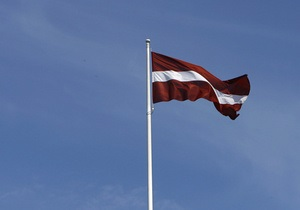 Министр обороны Латвии: Мы с 1940 года рады немецким сапогам на нашей земле