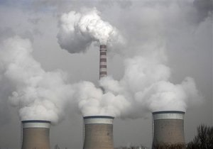 Туманный рост: власти озвучили новые прогнозы по динамике экономики Украины в 2013-м