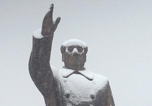 Вдоль России. Китайцы начали транспортное покорение Арктики