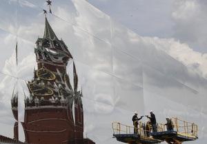 Конец иллюзий. Аналитики очертили результаты блокады экспорта в Россию на общую торговлю