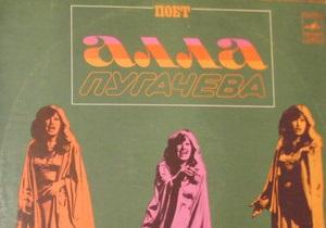 Вспоминая 70-е. Песни под рюмочку, облавы на меломанов и шпионская охота на мальчика Колю
