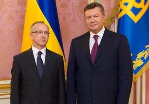 Посол ЕС призывает Украину сделать выбор: Либо благосостояние, либо стагнация