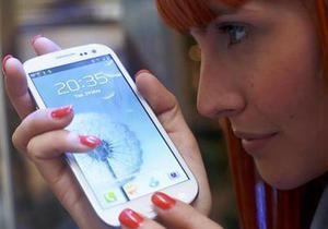 Европейцы заподозрили Samsung в нарушении антимонопольных правил, грозя крупным штрафом
