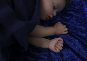 В Киеве больше всего детей рождается в Дарницком районе