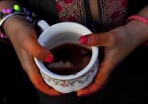 Чорний чай захищає зуби від карієсу - медики
