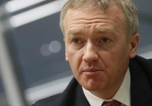 Путь бизнесмена: Из кресла главы Уралкалия в белорусскую тюрьму - Reuters