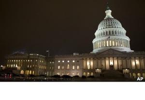 Война в Сирии - США: достаточно ли голосов для удара по Сирии?