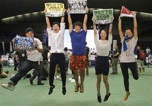 Новости Японии - олимпийские игры: Профессор из Японии предложил включить прятки в программу Олимпийских игр