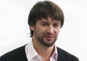 Шовковский: Не хочу числиться в платежной ведомости и ничего не делать