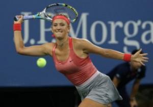 У фіналі US Open зіграють Азаренко і Серена Вільямс
