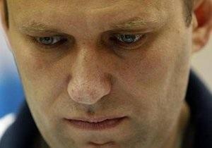 Выборы мэра Москвы измерят рейтинг Путина - новости москвы - навальный - собянин