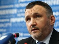 Кузьмин - новости Чехии - Кузьмин рассказал о провокациях, которые готовили против него и Януковича в Чехии
