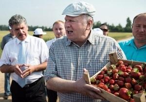Жириновский - Оппозиционер предлагает объявить Жириновского персоной нон грата