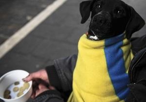 Выдавят или поглотят. Аналитики очертили перспективы украинского бизнеса в ТС