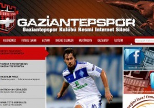 Офіційно. Газіантепспор оголосив про підписання контракту з Артемом Мілевським