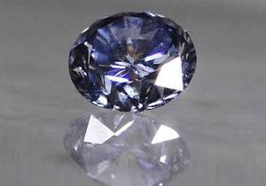 Самый крупный бриллиант в мире продадут на аукционе