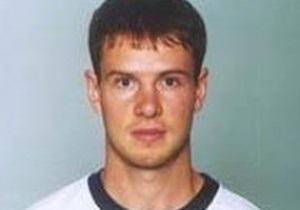 Экс-бомбардир Динамо забивает в Кубке Украины среди аматоров