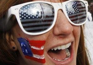 Госдепартамент: Девять стран, в том числе Косово и Румыния, поддерживают удар США по Сирии