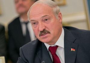 Калийный финт: Лукашенко нанес ответный удар в торговом противостоянии с Москвой