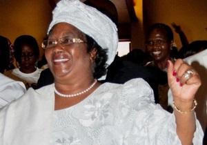 Голод - Власти Малави продали самолет президента, чтобы накормить голодающих