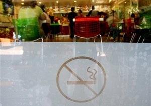 Новости медицины - курение среди подростков: В Украине ежегодно впервые пробуют курить около 300 тысяч подростков - ВОЗ