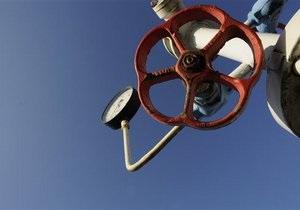 Суд обязал газового гиганта Курченко выплатить более 1,8 млрд грн малоизвестной киевской фирме