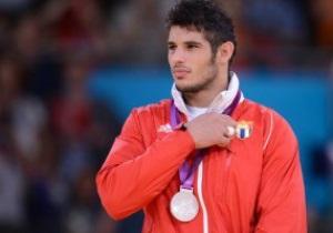 Чемпиону мира по дзюдо предлагали уступить в финале грузину за 20 000 долларов