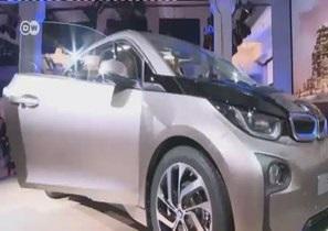 Siemens не будет строить заправки для электромобилей