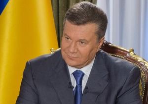 Янукович - Партия регионов - Новинский - Узкий круг гостей. На встречу к Януковичу прибыли министры и миллиардер Новинский