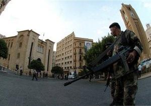 Война в Сирии - Экс-министр обороны Сирии бежал от Асада - лидер повстанцев