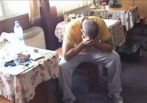 Наркотики - контрабанда - пограничники - На украинско-польской границе задержаны иностранцы с более чем 4 кг наркотиков на миллион гривен