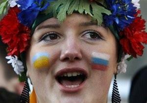 Три из четырех украинцев считают торговую агрессию Москвы политическим ходом