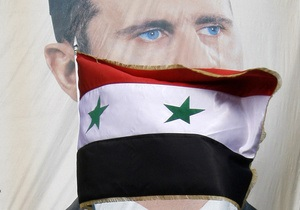Сирия нанесет удар по Турции и Иордании, если они примут участие в военной операции США  - WSJ