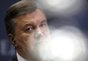 Янукович- Партия регионов - Монолога у нас не бывает: Регионалы рассказали о целях встречи с Януковичем