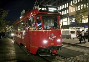 10 вещей, которые нужно знать о Хельсинки