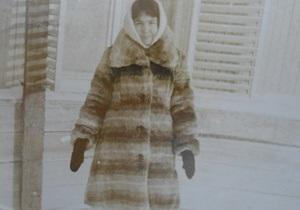 Вспоминая 70-е. Шумная тайга, зарплата в 360 рублей и таинственная женщина из Донецка