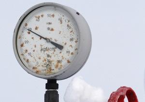 Потеснив Россию, Китай намерен качать больше туркменского газа