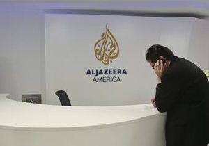 Аль-Джазира обвинила египетские власти в глушении ее спутникового сигнала