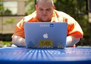 Популярная соцсеть для профессионалов выпустит дополнительные акции на $1 миллиард
