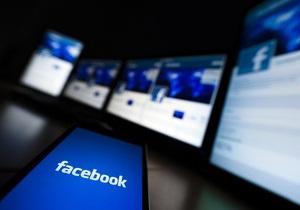 За найденную ошибку в Facebook индийский хакер получил 12,5 тысяч долларов
