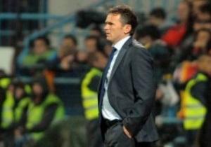 Тренер сборной Черногории: Мы не имеем права проигрывать в Варшаве
