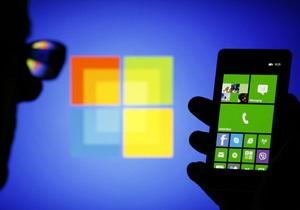 Символы эпохи. 10 культовых телефонов Nokia