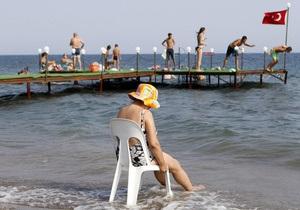 Турция и Кипр. Дипломаты рассказали о том, где отдыхать во время напряженности на Ближнем Востоке