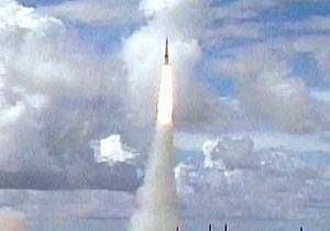 Война в Сирии - Сирийский противоракетный радар не зафиксировал никаких целей - ТВ
