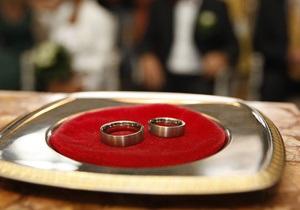 Новости Египта - мусульманские свадьбы: В Египте поженились 11-летний мальчик и 9-летняя девочка